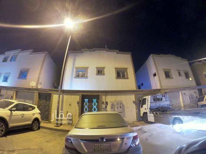 شقة للإيجار في شارع قنطرة اللاهون ، حي الدار البيضاء ، الرياض ، الرياض