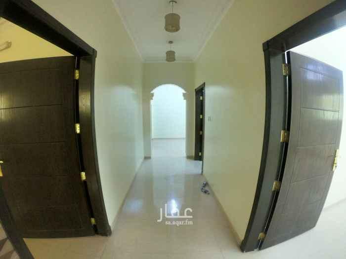 شقة للإيجار في شارع حسان بن عمرو ، حي الدار البيضاء ، الرياض ، الرياض