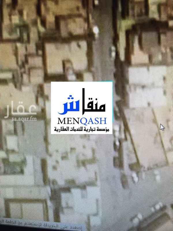 فيلا للبيع في شارع السويحية ، حي اليمامة ، الرياض ، الرياض