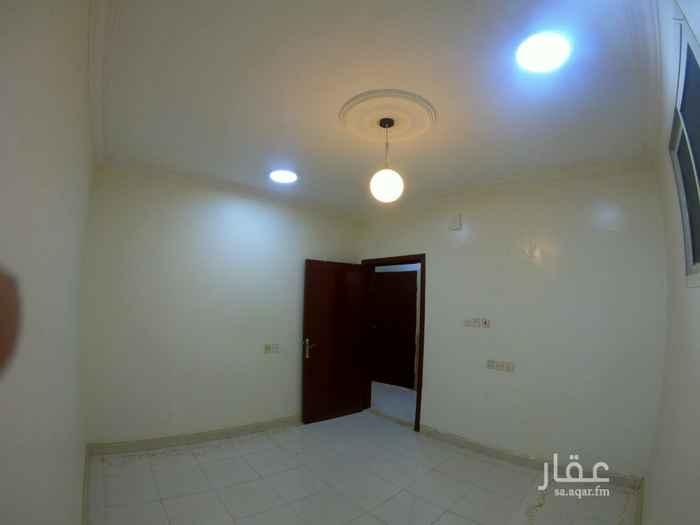 شقة للإيجار في حي اليمامة ، الرياض ، الرياض