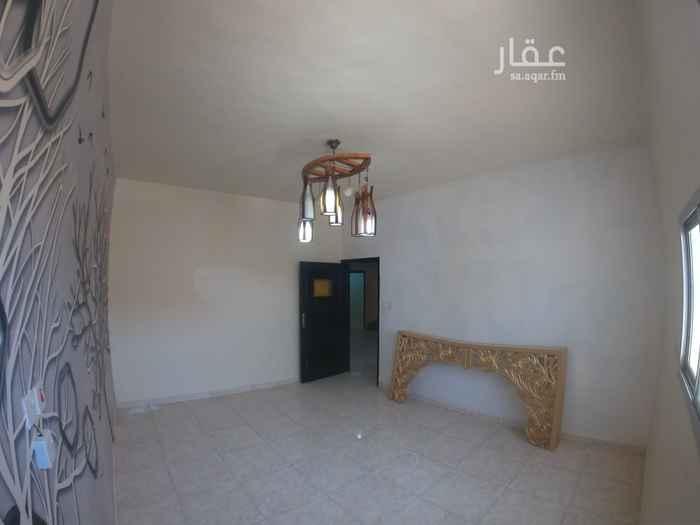 دور للإيجار في شارع القتلين ، حي العزيزية ، الرياض ، الرياض