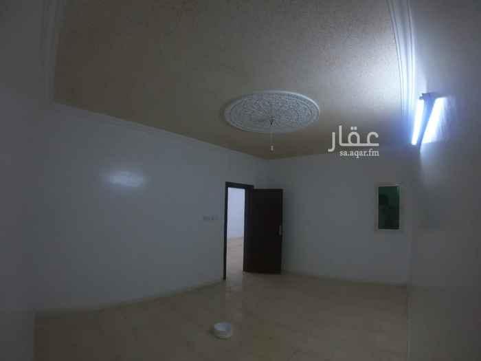 شقة للإيجار في الرياض ، حي العزيزية ، الرياض