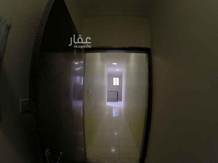 شقة للإيجار في شارع حمزة بن محمد البجاني ، حي منفوحة الجديدة ، الرياض ، الرياض