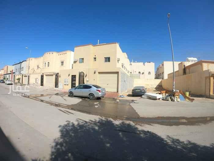 دور للإيجار في شارع جبل اروم ، حي الدار البيضاء ، الرياض ، الرياض