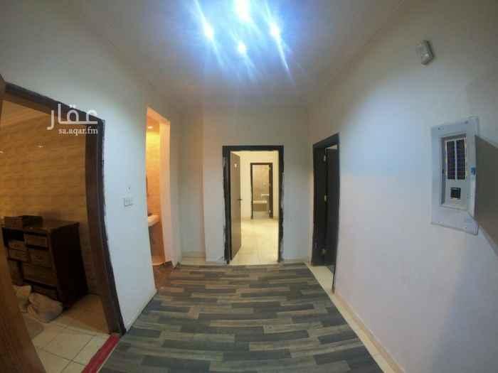 شقة للإيجار في شارع نهاوند ، حي العزيزية ، الرياض ، الرياض
