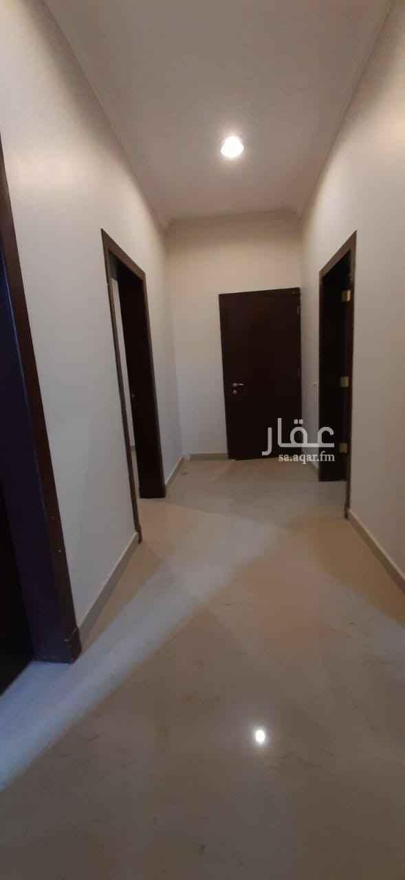 شقة للإيجار في شارع رقم 326 ، حي النرجس ، الرياض ، الرياض
