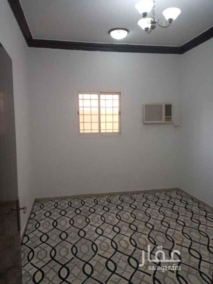 شقة للإيجار في شارع قصيفة ، حي غرناطة ، الرياض ، الرياض