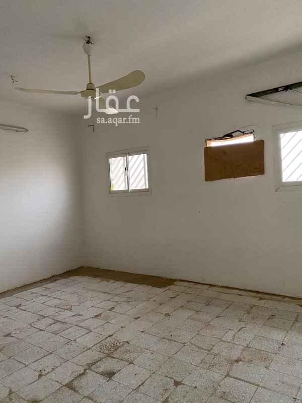 دور للإيجار في شارع جبل كنعان ، حي طويق ، الرياض ، الرياض