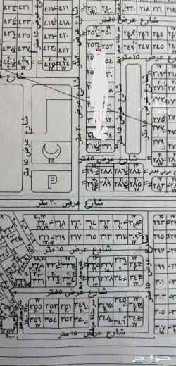 أرض للبيع في حي الفروسية ، جدة ، جدة
