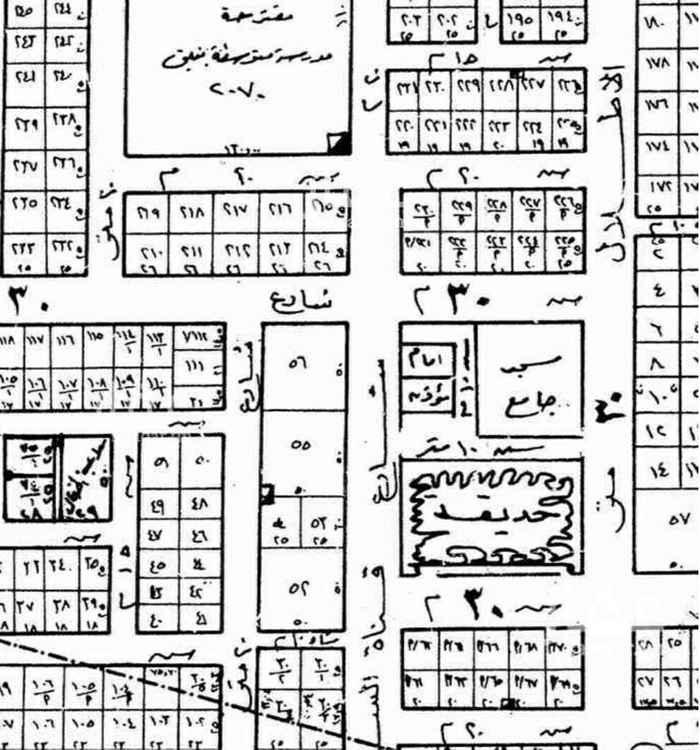 أرض للبيع في شارع قناة السويس ، حي العقيق ، الرياض ، الرياض