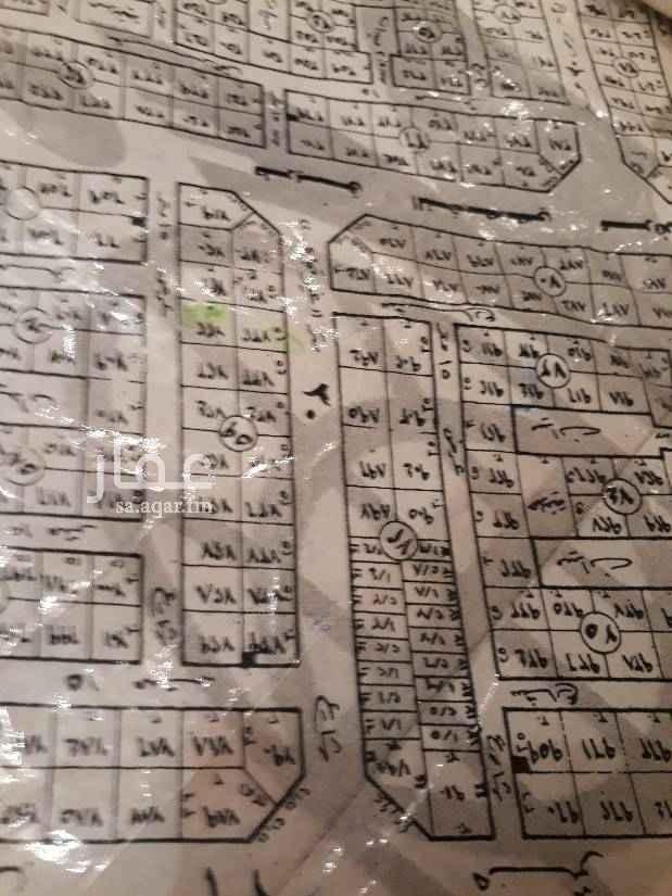 أرض للبيع في شارع جبل اشاقر ، حي الصحافة ، الرياض