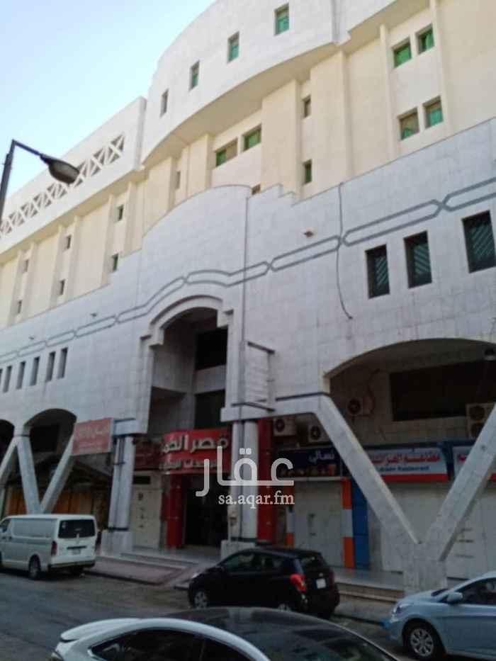 عمارة للبيع في شارع الملك سعود ، حي المربع ، الرياض