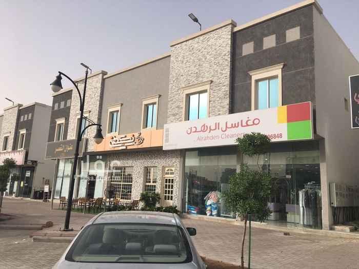 عمارة للبيع في شارع الامير سلمان بن محمد بن سعود ، حي الصحافة ، الرياض ، الرياض