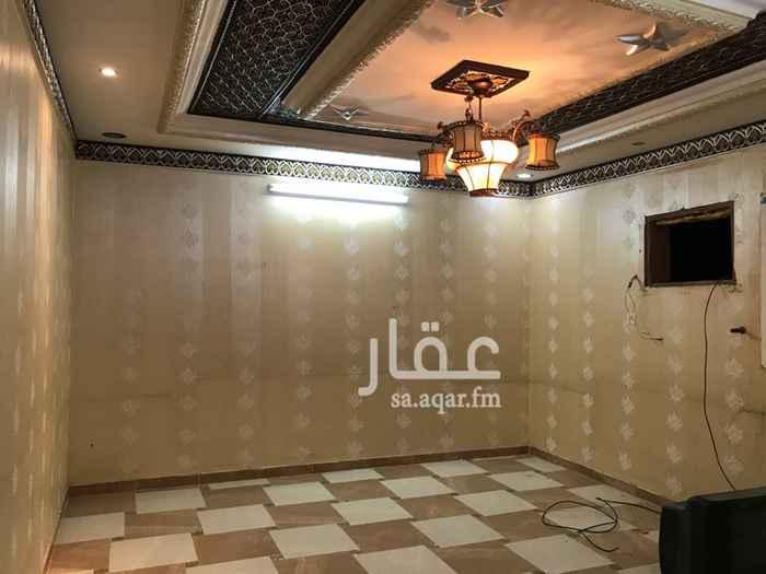 شقة للإيجار في شارع الجادعي ، حي طويق ، الرياض ، الرياض