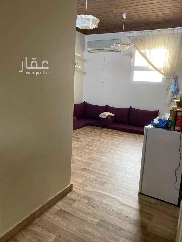شقة للبيع في شارع وادي الفليج ، حي بدر ، الرياض ، الرياض