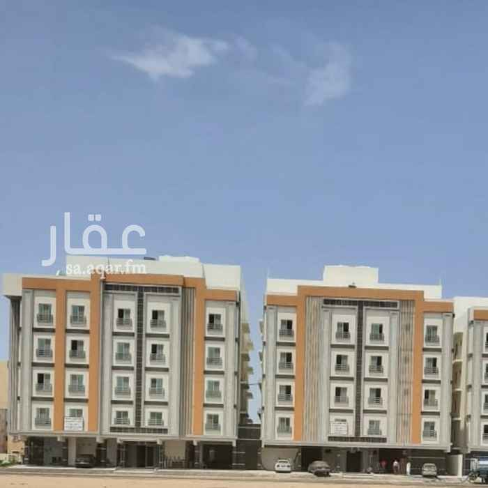 شقة للبيع في شارع منصور الطوخي ، حي الفيصلية ، جدة ، جدة