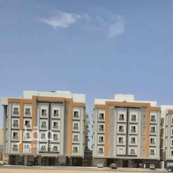 شقة للبيع في شارع حبيب بن زيد ، حي الفيصلية ، جدة ، جدة