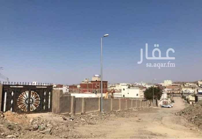 أرض للبيع في مسجد علي البسامي ، جدة ، جدة