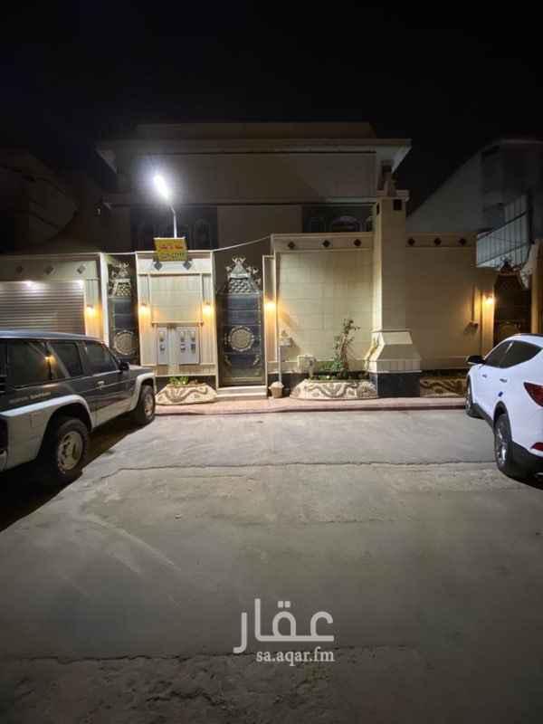 شقة للإيجار في طريق الامير عبدالرحمن بن سعود ، الرياض ، الرياض