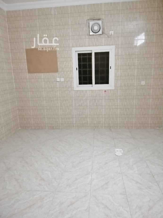 شقة للإيجار في جدة ، حي ابرق الرغامة ، جدة