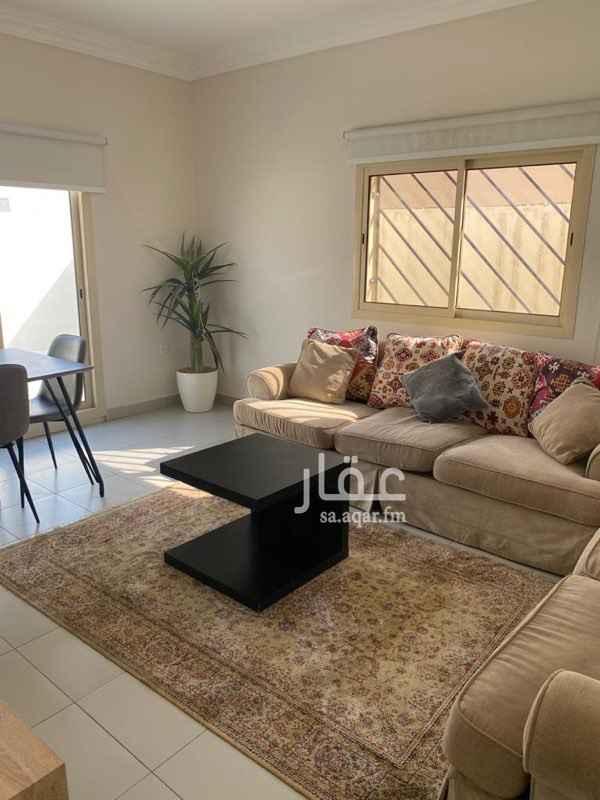 شقة للإيجار في شارع ابن زيدون ، حي الملز ، الرياض ، الرياض