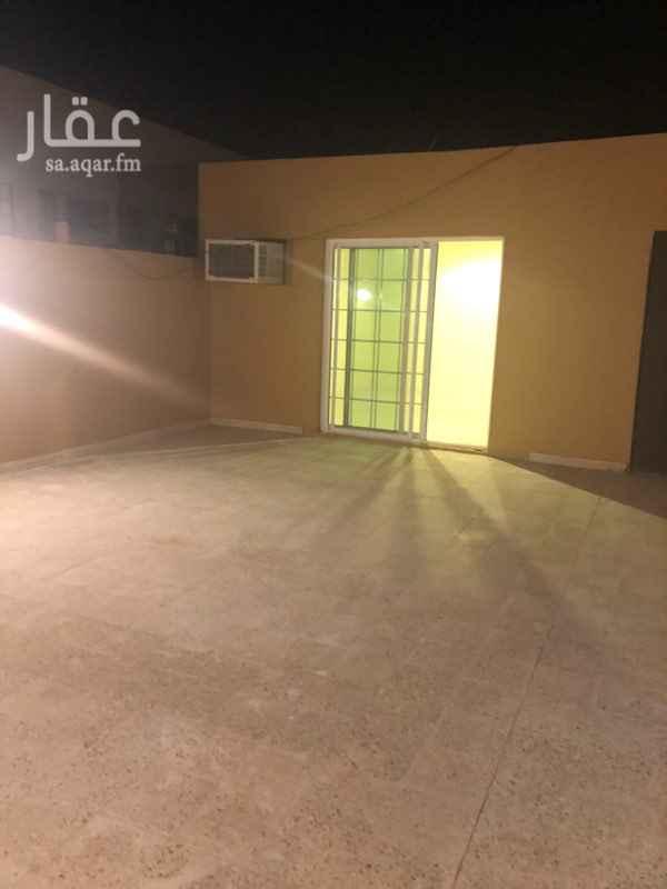 دور للإيجار في طريق الشيخ حسن بن حسين بن علي ، حي قرطبة ، الرياض ، الرياض