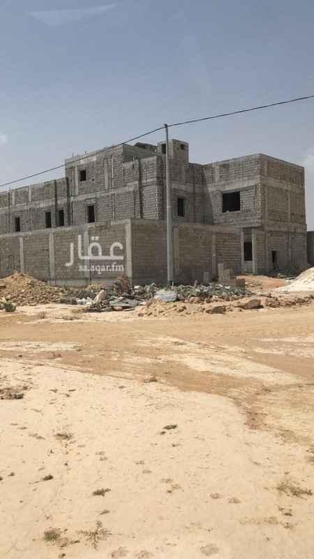 فيلا للبيع في حي الخير ، الرياض