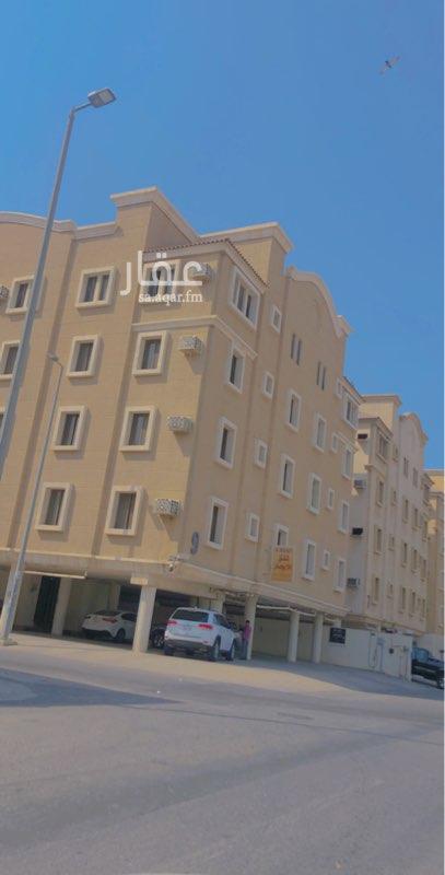 شقة للإيجار في حي محمد بن سعود ، الدمام ، الدمام