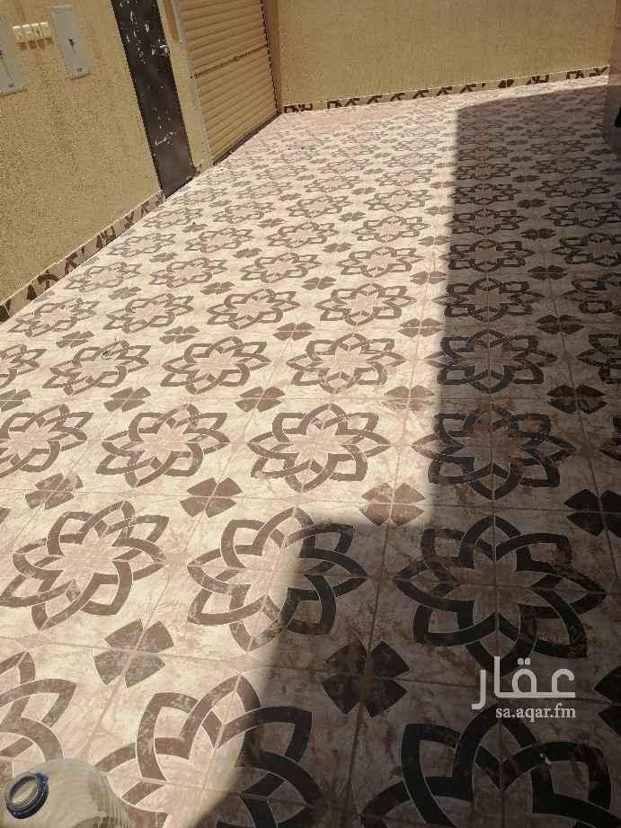 دور للإيجار في شارع عمار الحسني ، حي الرمال ، الرياض ، الرياض