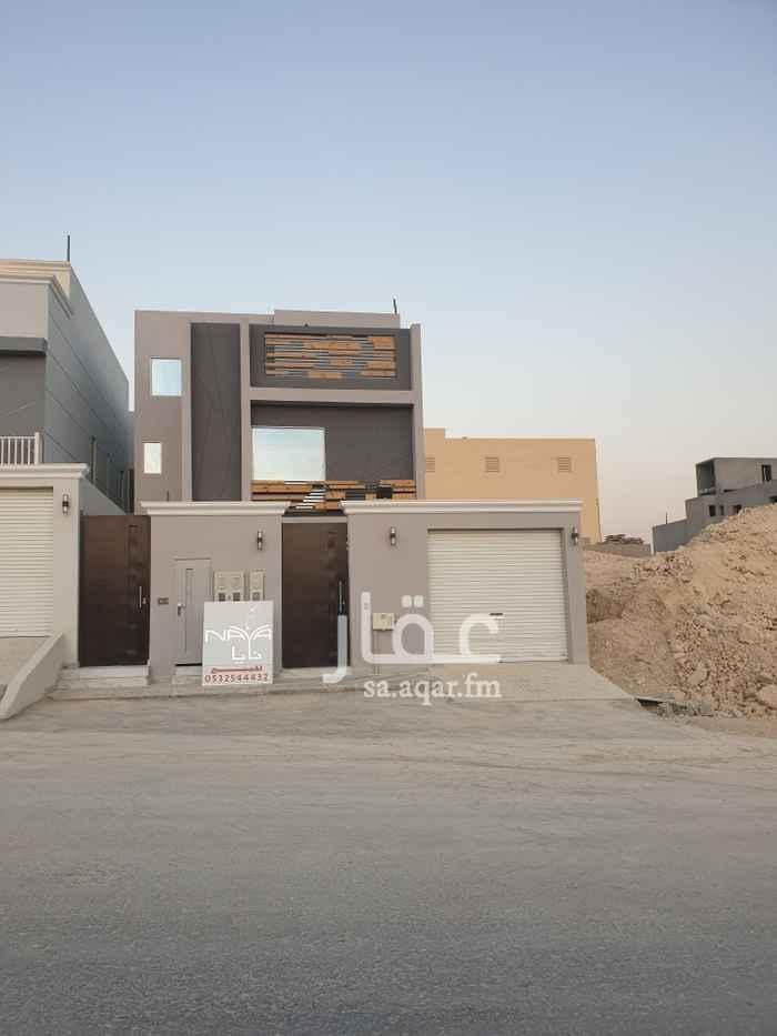 شقة للبيع في شارع رقم 326 ، الرياض