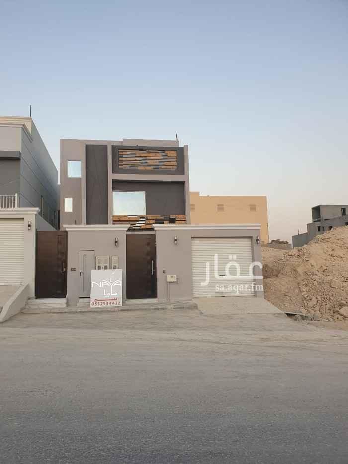 شقة للبيع في شارع رقم 326 ، الرياض ، الرياض