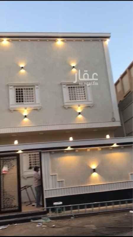 شقة للإيجار في حي القافلة ، خميس مشيط