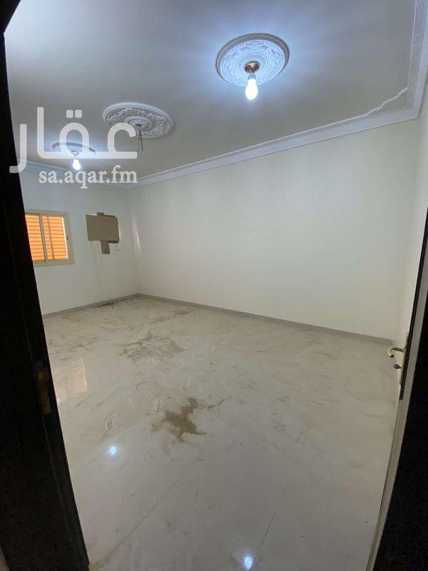شقة للإيجار في شارع احمد المحمدى ، حي قلعة مخيط ، المدينة المنورة ، المدينة المنورة