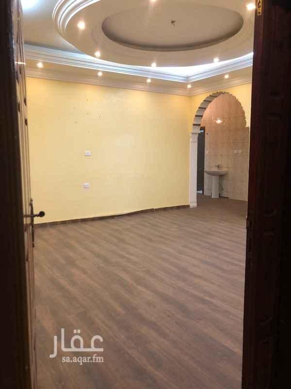شقة للإيجار في شارع الكر ، حي الوشحاء ، الطائف ، الطائف