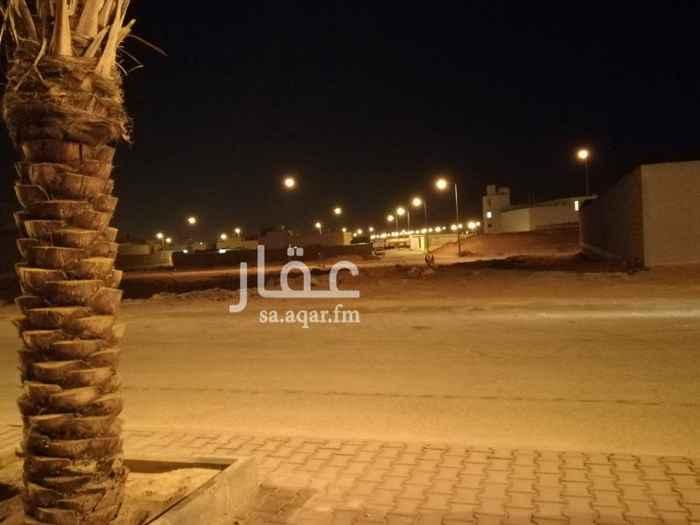 أرض للبيع في طريق مكة المكرمة ، المزاحمية