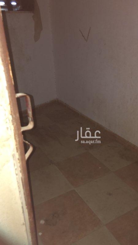 غرفة للإيجار في شارع الطيب اليوسف ، حي الاجواد ، جدة ، جدة