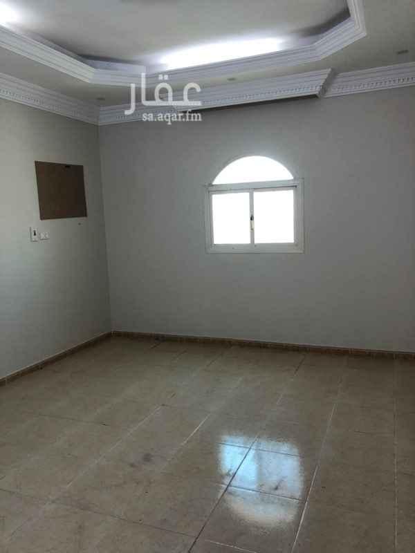 شقة للإيجار في شارع زاهد عمر زاهد ، حي الاجواد ، جدة ، جدة