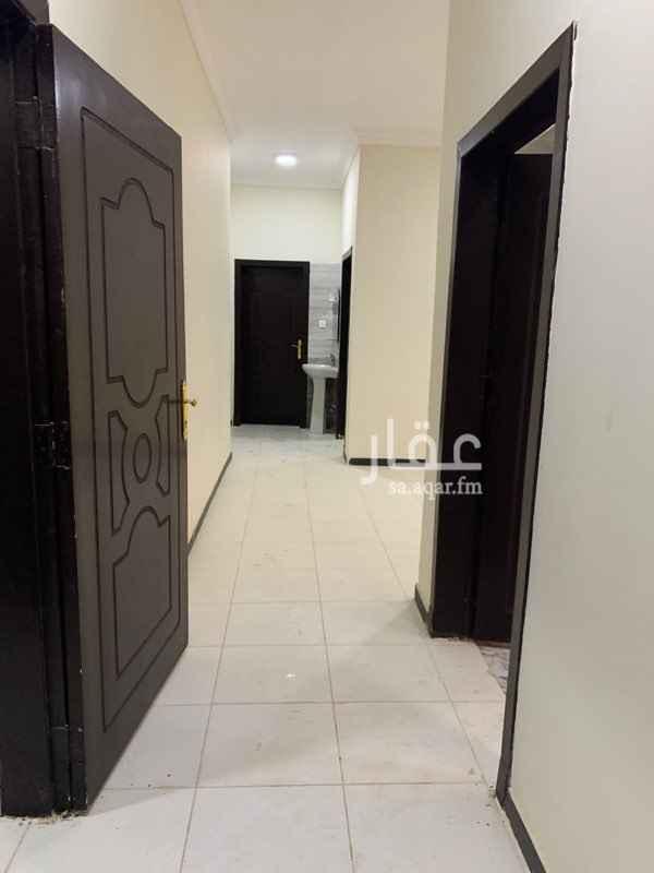 شقة للإيجار في شارع إبراهيم الاحدب ، حي طويق ، الرياض