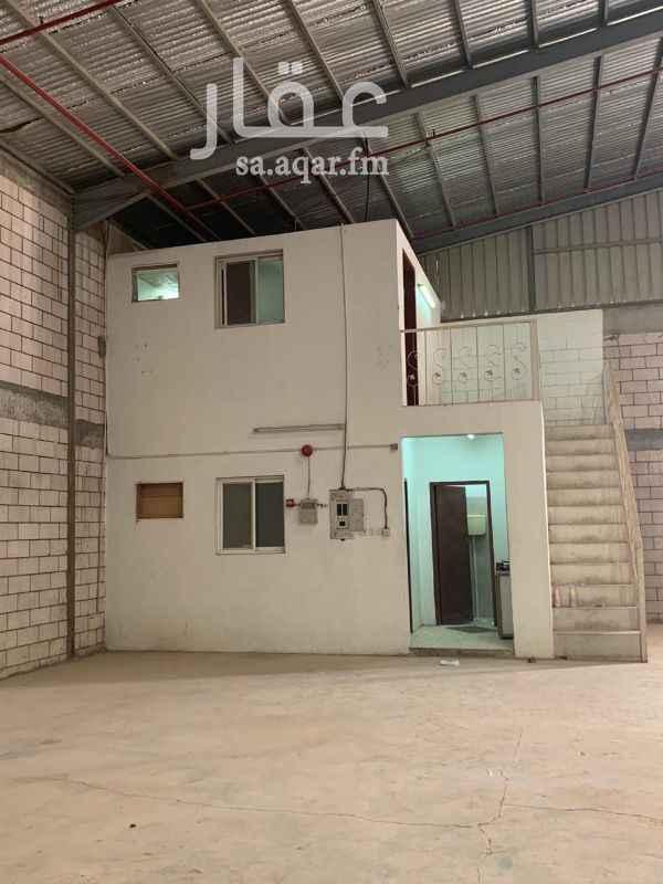 محل للإيجار في شارع غزوة ذات الرقاع ، حي السلي ، الرياض ، الرياض