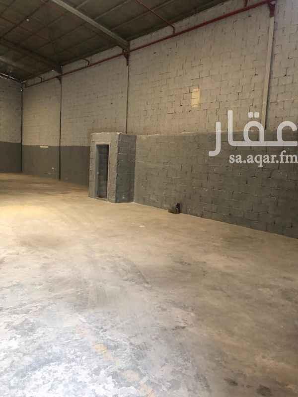 محل للإيجار في شارع اسطنبول ، حي السلي ، الرياض ، الرياض