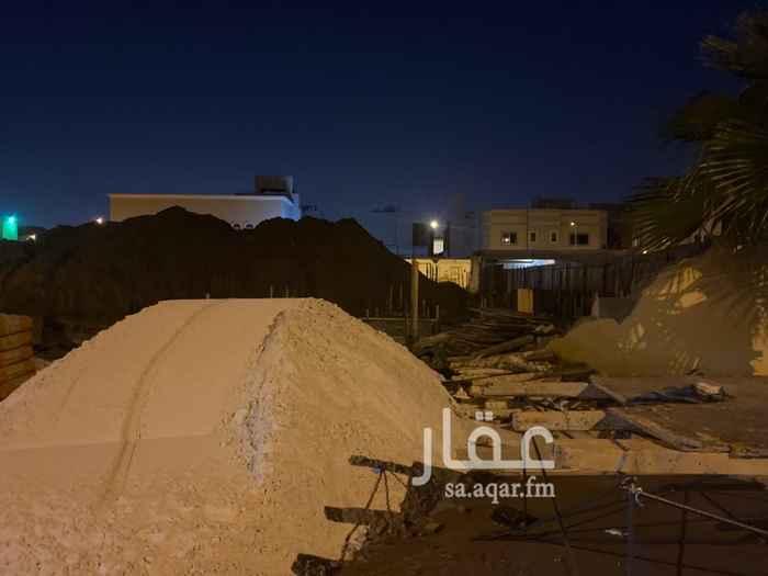 فيلا للبيع في شارع الاوسي ، حي المصيف ، الرياض ، الرياض