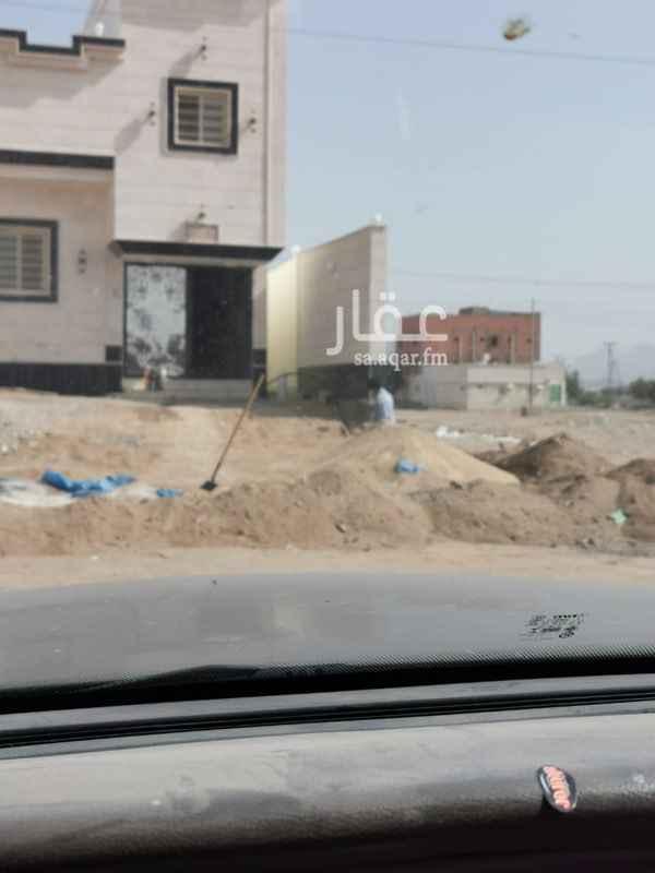 فيلا للبيع في طريق مكة جدة السريع ، بحره ، بحرة
