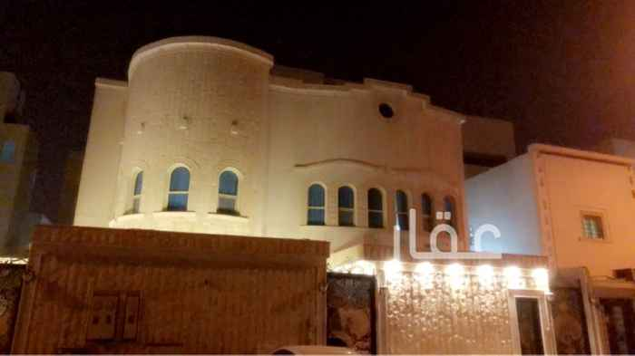 شقة للإيجار في شارع محمد بن اسحاق المدني ، حي بدر ، الرياض ، الرياض