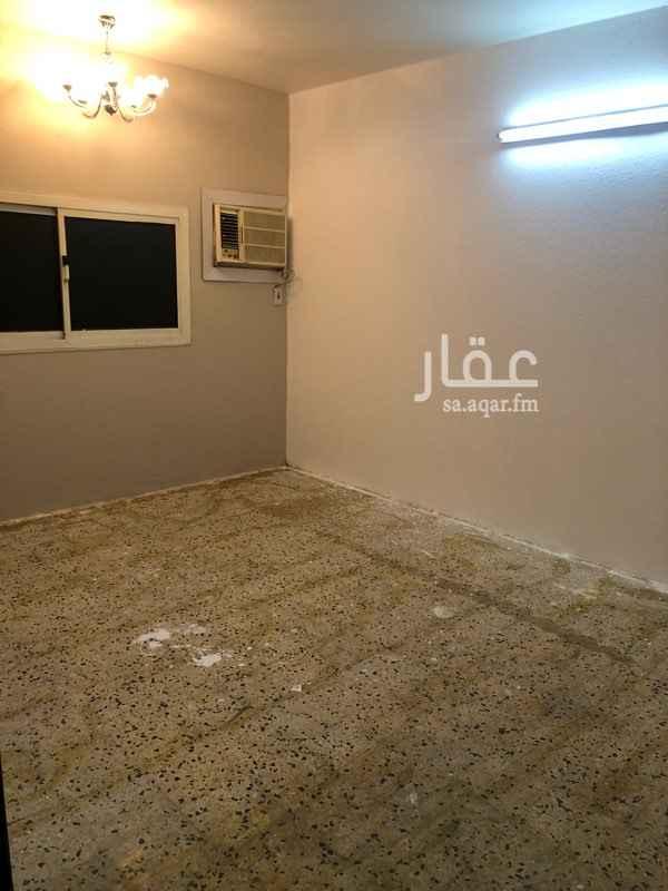 شقة للإيجار في شارع بلال بن رباح ، حي طويق ، الرياض ، الرياض