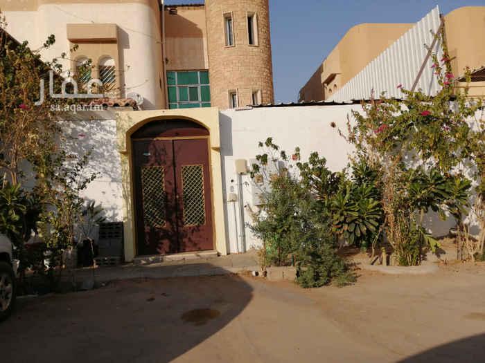 دور للإيجار في شارع الحسن الواسطي ، حي السلام ، الرياض ، الرياض
