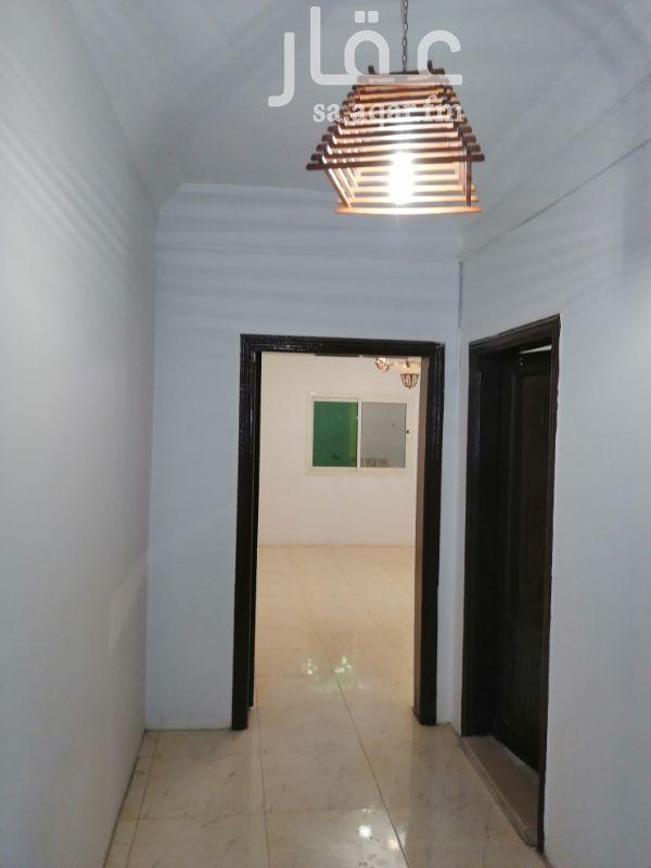 دور للإيجار في شارع ابن ابي شامة ، حي السلام ، الرياض ، الرياض