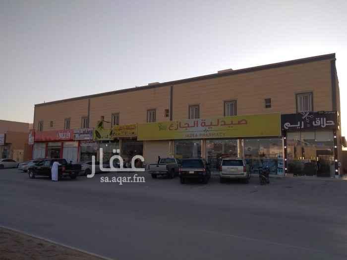 عمارة للبيع في شارع رقم 302 ، الرياض
