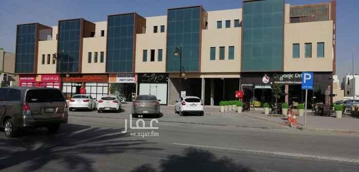 عمارة للبيع في شارع الأمير ناصر بن سعود بن فرحان آل سعود ، حي الصحافة ، الرياض ، الرياض