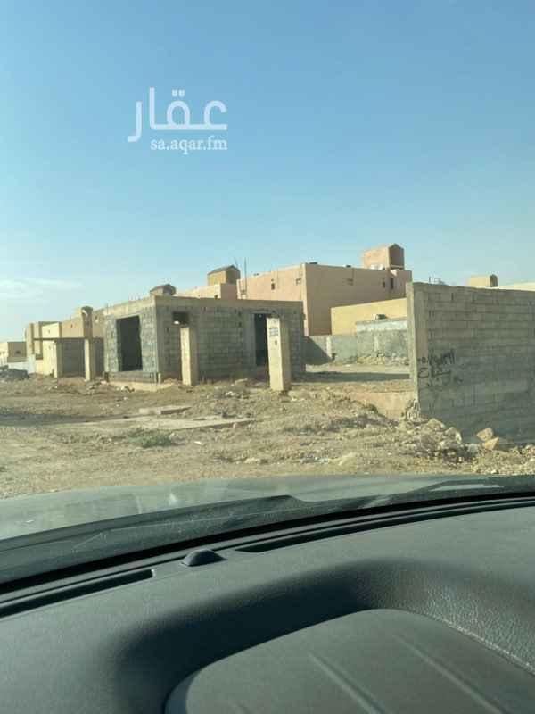 أرض للإيجار في شارع الشفا ، حي ظهرة لبن ، الرياض ، الرياض