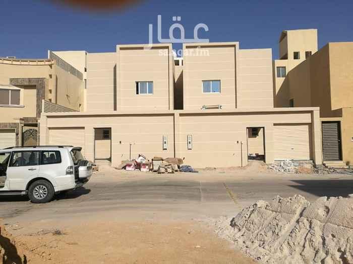 فيلا للبيع في شارع علي بن ابي العباس ، حي السويدي الغربي ، الرياض ، الرياض